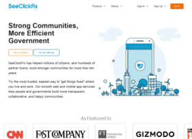 en.seeclickfix.com