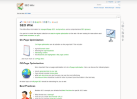 en.seowiki.info