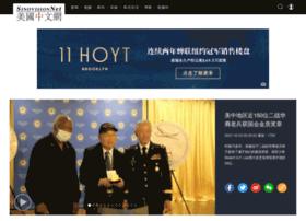 en.sinovision.net
