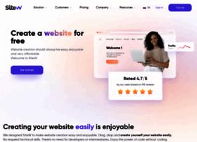 en.sitew.com