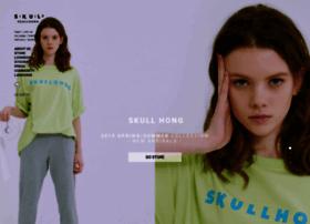en.skullhong.com