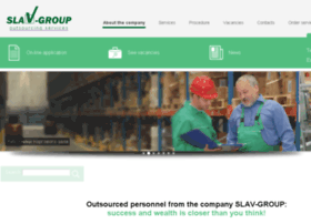 en.slav-group.com