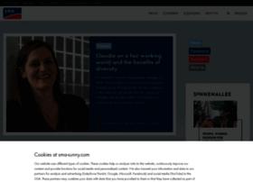 en.sma-sunny.com