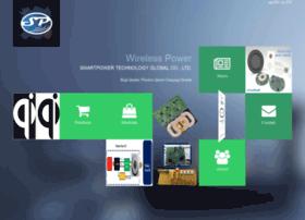 en.smartpowertec.com