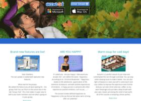 en.smeet.com
