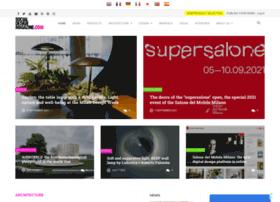 en.socialdesignmagazine.com