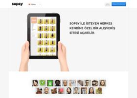 en.sopsy.com
