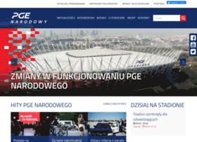 en.stadionnarodowy.org.pl