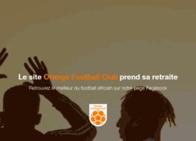 en.starafrica.com