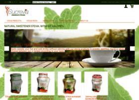 en.sucrevia.com
