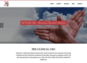 en.superlab.com.tw