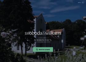 en.svoboda-williams.com
