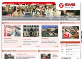 en.swb-busundbahn.de