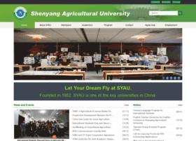 en.syau.edu.cn