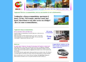 en.taghazout.net