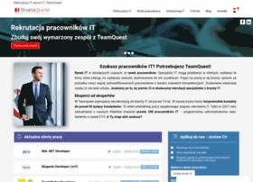en.teamquest.pl