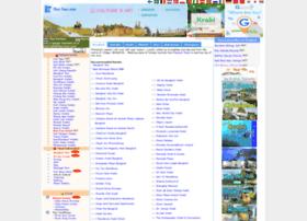 en.thai-tour.com