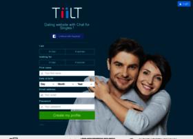 en.tiilt.com