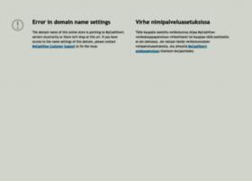 en.tracker.mycashflow.fi