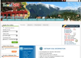en.travel.vn