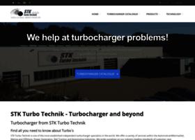 en.turbolader.net