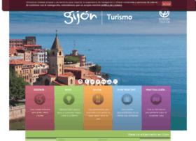 en.turismo.gijon.es