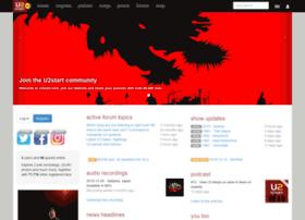 en.u2start.com