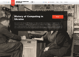 en.uacomputing.com