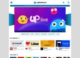 en.uptodown.com