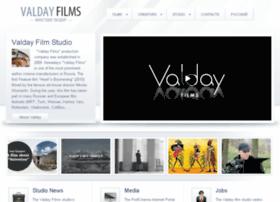 en.valdayfilms.com
