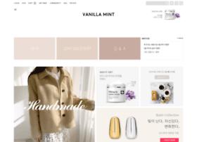 en.vanillamint.net