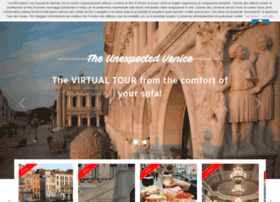 en.venezia.net