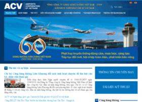 en.vietnamairport.vn