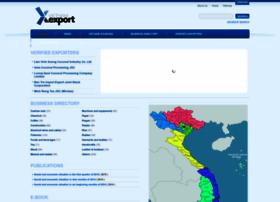 en.vietnamexport.com