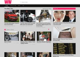 en.webnouvelle.com