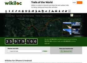 en.wikiloc.com