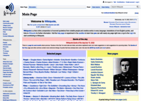 en.wikiquote.org