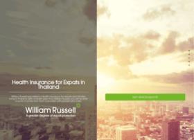 en.william-russell.com