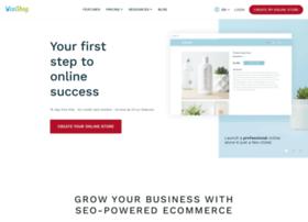 en.wizishop.com