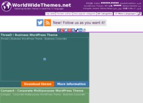 en.worldwidethemes.net