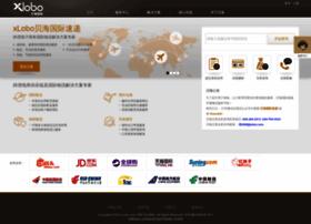 en.xlobo.com