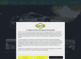 en.yacco.com