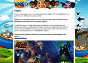 en.yodicity.com