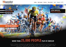 en.zweeler.com
