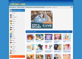 en.zxgame9.com