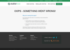 en04-phx.stablehost.com