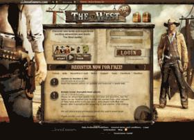 en1.the-west.net