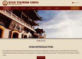 en1.xian-tourism.com