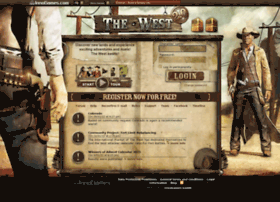 en11.the-west.net