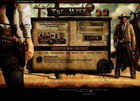 en12.the-west.net